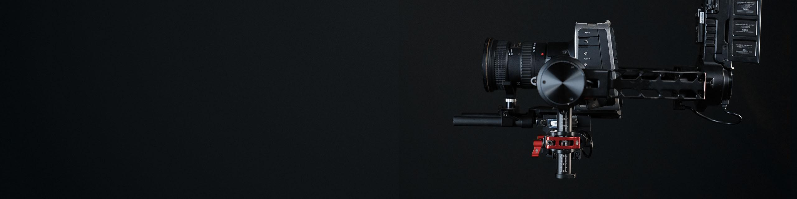 Titelbild Kamera für blog