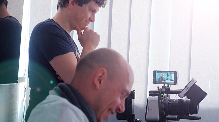 Recruitingfilm